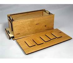 Best Plans for homemade wooden puzzles