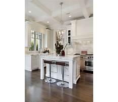 Best Plans for kitchen island.aspx
