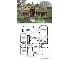 Best Plans for small homes