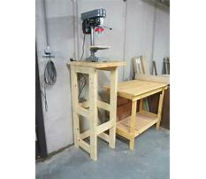 Best Plans for table saw stand.aspx