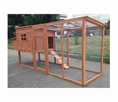 Best Plans to build a rabbit hutch for outside.aspx