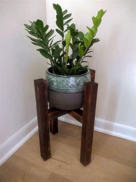 Plant-Stand-Ana-White