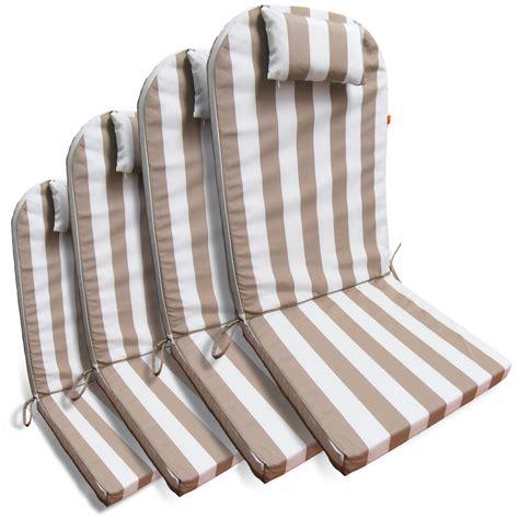 Plant-Theatre-Adirondack-Chair-Cushions