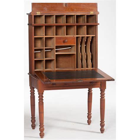 Plantation-Desk-Plans