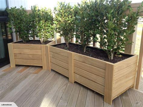 Planter-Box-Plans-Nz