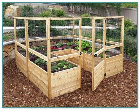 Planter-Box-Vegetable-Garden-Plans