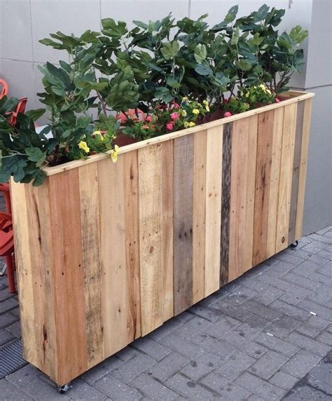 Planter-Box-Wood-Projects
