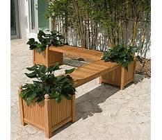 Best Planter benches.aspx