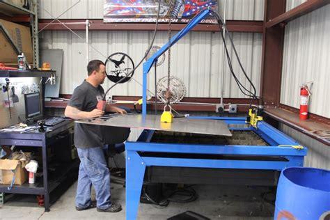 Plasmacam-Table-Plans