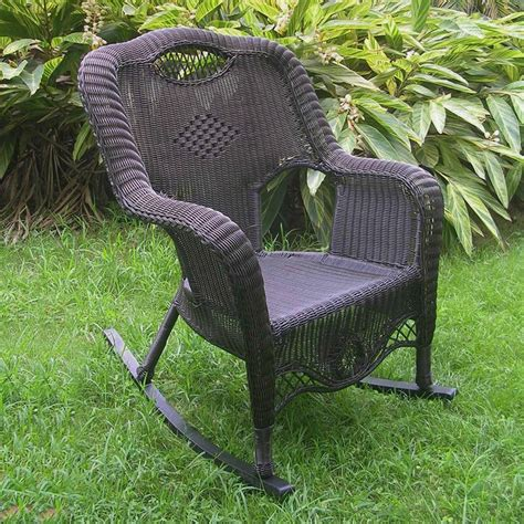Plastic Rocking Chairs Sale
