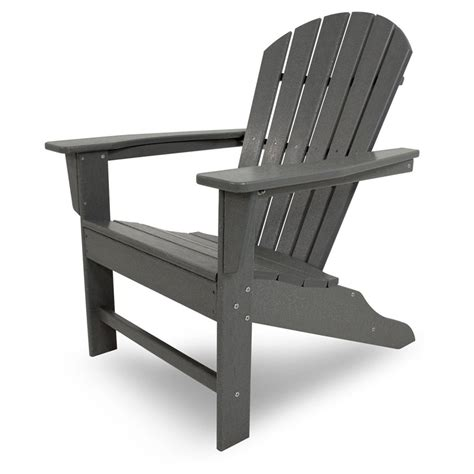 Plastic-Adirondack-Beach-Chairs