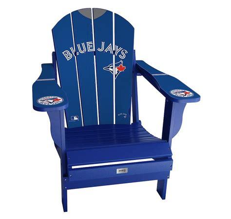 Plastic-Adirondack-Chair-Toronto