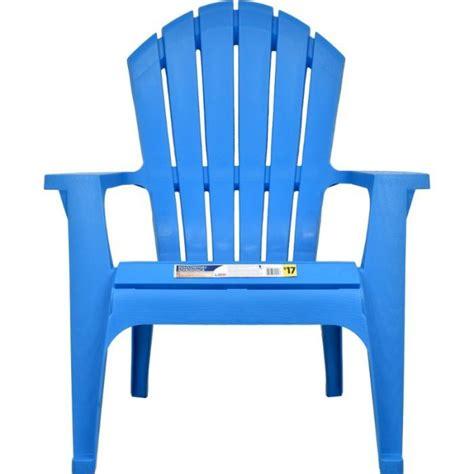 Plastic-Adirondack-Chairs-Dollar-General
