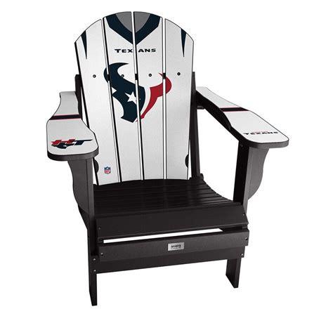 Plastic-Adirondack-Chairs-Houston