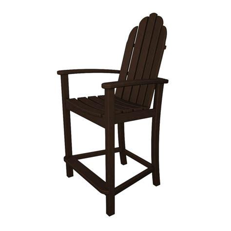 Plastic-Adirondack-Chairs-Melbourne