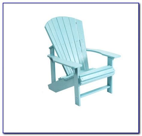 Plastic-Adirondack-Chairs-Menards