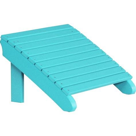 Plastic-Foot-Rest-For-Adirondack-Chair