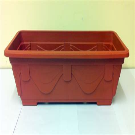 Plastic-Rectangular-Box-Plans