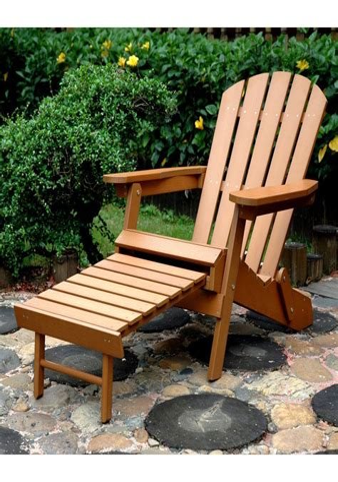 Plastic-Wood-Adirondack-Chair-Plans