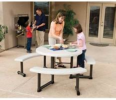 Best Plastic adirondack chairs for kids.aspx