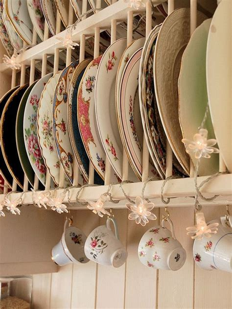 Plate-Rack-Design-Plans