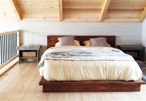 Platform-Bed-Frame-Ana-White