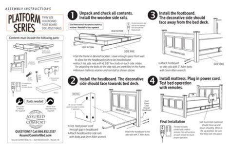 Platform-Bed-Instructions-Build