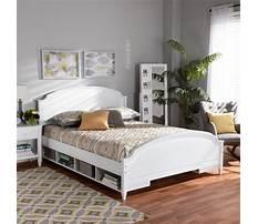 Best Platform full size bed.aspx