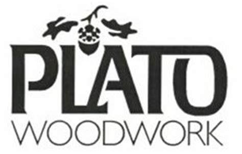 Plato-Woodwork-Inc