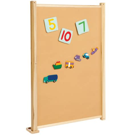 Play-And-Display-Furnitures-Website