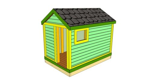Playhouse-Plans-Lowes