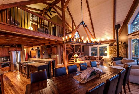 Playhouse-Plans-With-Loft