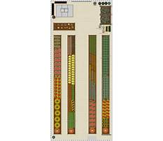 Best Playhouse bed plans.aspx