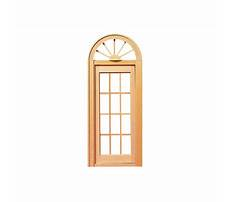 Best Playscale dollhouse components