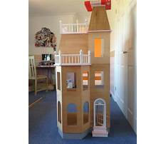 Best Playscale dollhouse kits