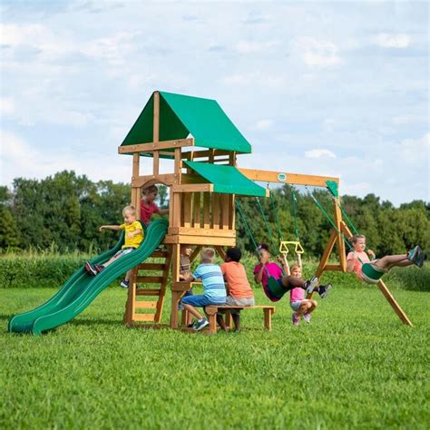 Playset Plans Lowes Near Me