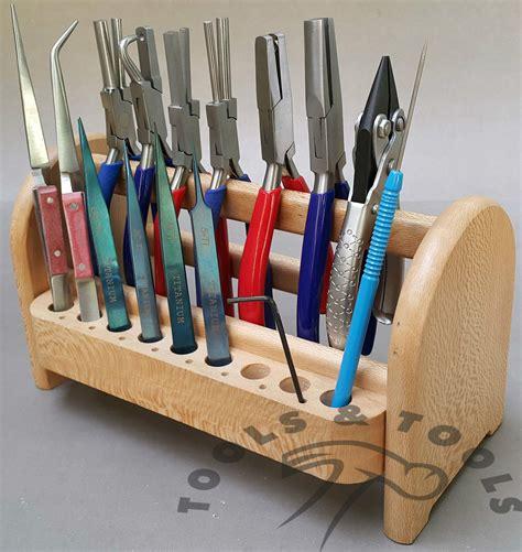 Plier-Rack-Plans