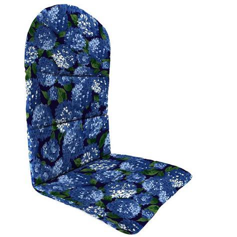 Plow-And-Hearth-Adirondack-Chair-Cushions