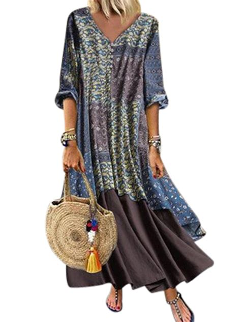 HD wallpapers plus size clothing yuba city