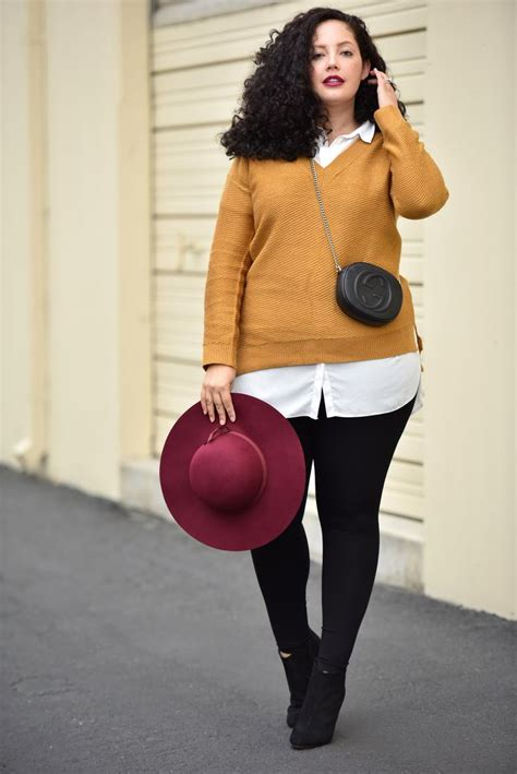 HD wallpapers plus size womens clothing stores auckland