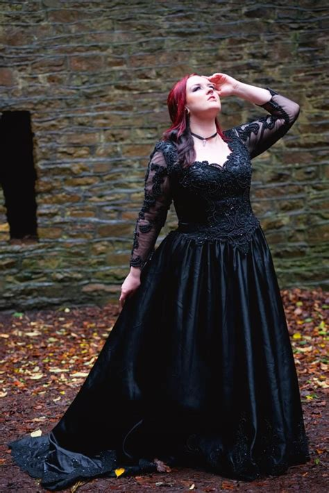 HD wallpapers plus size prom dresses oshawa