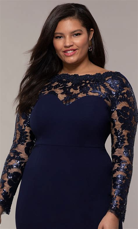 HD wallpapers plus size dress liner
