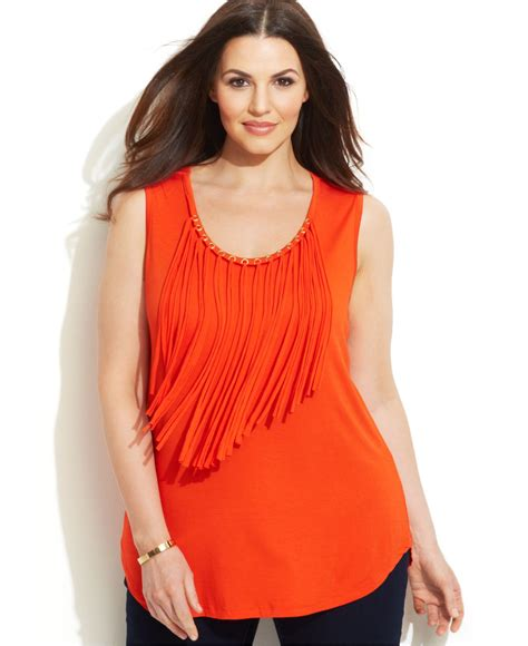HD wallpapers plus size clothing stores orange county ca