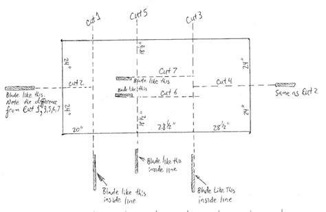 Plyometric-Box-Plans