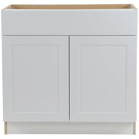 Plywood Base Cabinets Prices