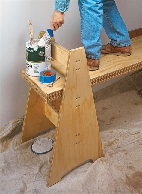 Plywood Simple Woodworking Projects Plans