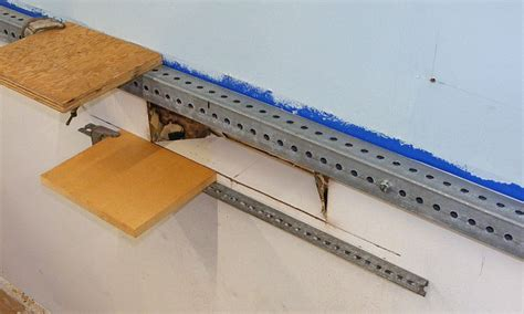Plywood types.aspx Image