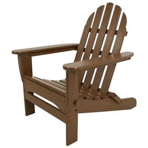Plywood-Adirondack-Chair