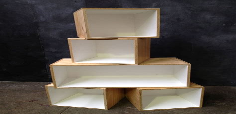 Plywood-Cube-Shelf-Plans