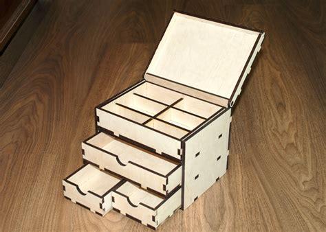 Plywood-Cut-Box-Plans